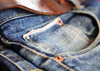 dloop original japanische raw selvedge fashion jean