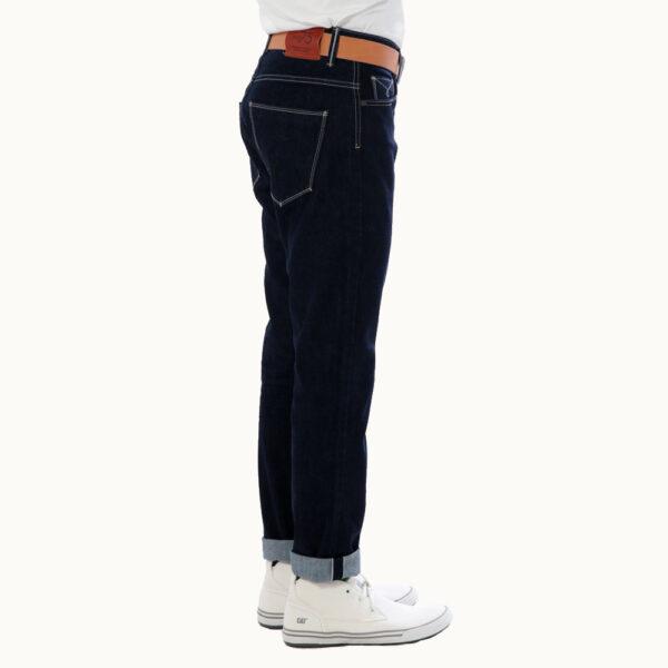 DLOOP Jeans 75 Comfort Slim Gallery Image 3