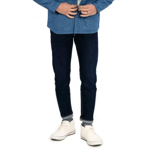 DLOOP Jeans 75x Comfort Slim Gallery Image 2 1