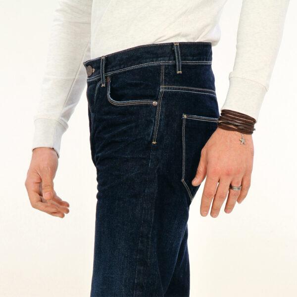 DLOOP Jeans 75x Comfort Slim Gallery Image 4 1