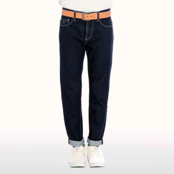 DLOOP Jeans 75x Comfort Slim Main 1