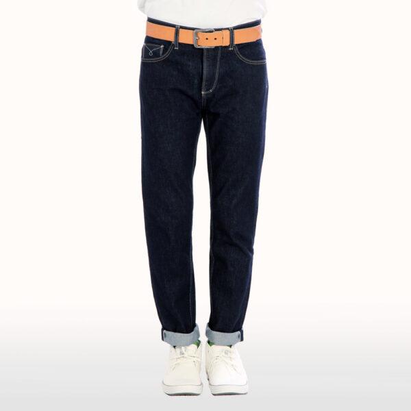 DLOOP Jeans 75x Comfort Slim Main