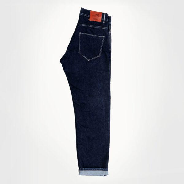 DLOOP Jeans 79 Comfort Straight Gallery Image 1