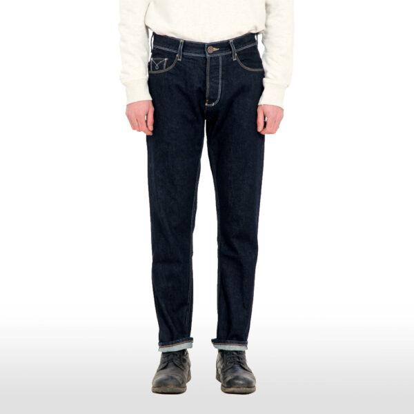 DLOOP Jeans 79 Comfort Straight Gallery Image 4