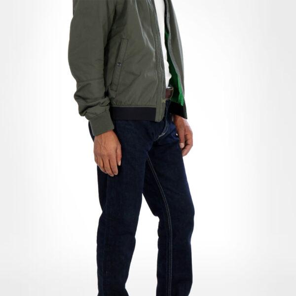 DLOOP Jeans 79 Comfort Straight Gallery Image 9