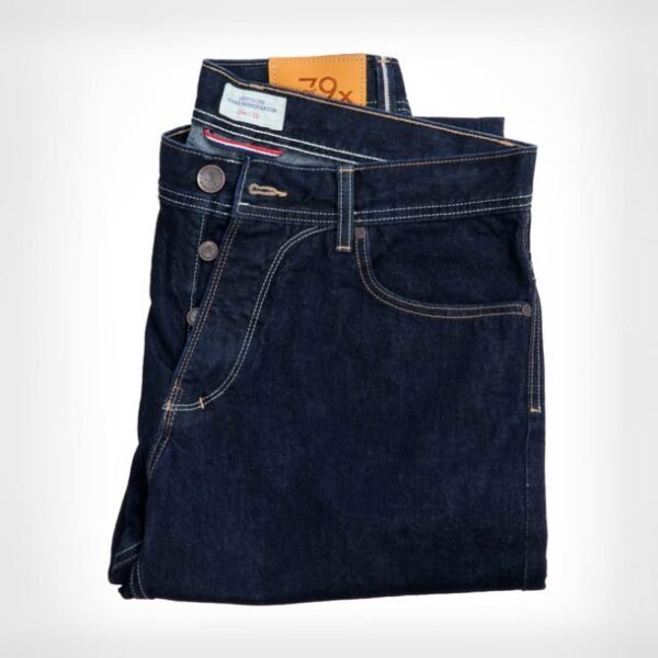 DLOOP Jeans 79x Comfort Straight Fly Details 610x610 1
