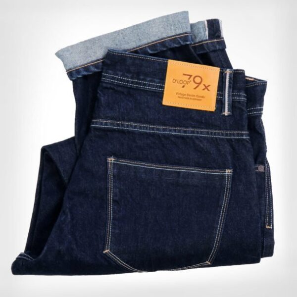 DLOOP Jeans 79x Comfort Straight Folded Fly Details 610x610 1