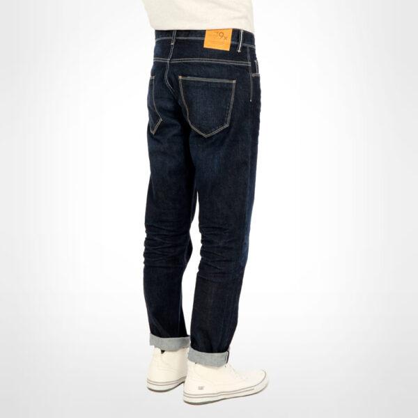 DLOOP Jeans 79x Comfort Straight Gallery Image 2