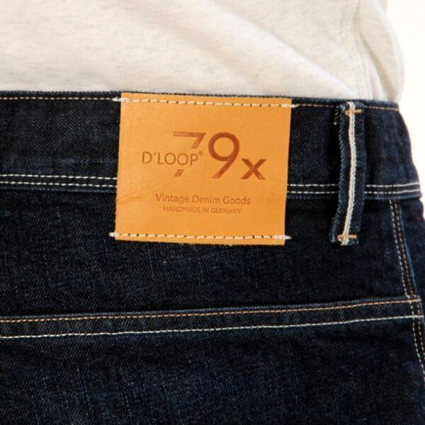 DLOOP Jeans 79x Comfort Straight Gallery Image 3 610x610 1