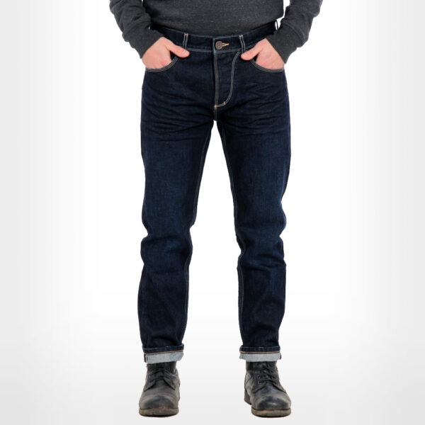 DLOOP Jeans 79x Comfort Straight Gallery Image 4 1
