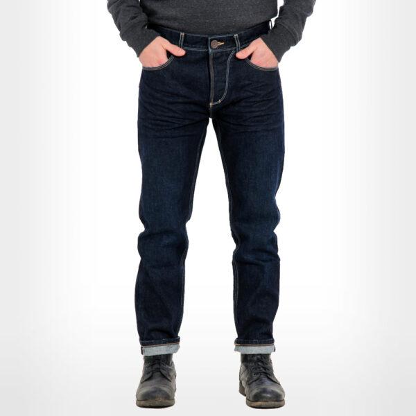 DLOOP Jeans 79x Comfort Straight Gallery Image 4 1