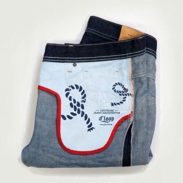 DLOOP Jeans 79x Comfort Straight Gallery Image 5 610x610 1